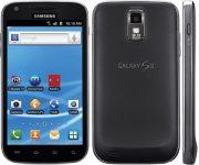 Samsung-Galaxy-S-II-X-T989D-factory-reset